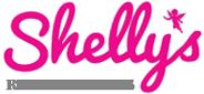 Shellys Reborn Dolls